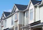 Things to Consider When Purchasing a New House/Condo with the Intent to Sell it as an Investment