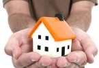 Getting a Cosigner for a Mortgage