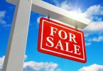 What Information Can You Trust When Buying a Home?