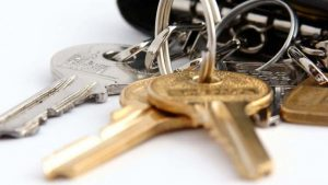Renting versus Buying a House