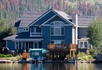 Vacation Properties – Buying a Cabin or Resort Property