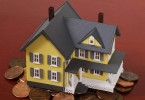Buying Your First House – Investing in a Home