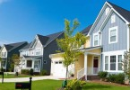 Comparing Interest Rates on a Mortgage