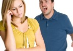 Why Couples Argue – Common Topics that Cause Problems