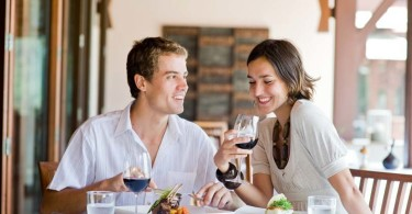 Happiness in Marriage – Does your Spouse Make you Happy?