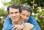 In-Laws – They can Put a Lot of Stress on Your Marriage