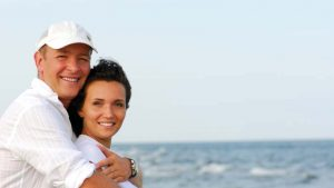 Reasons to Celebrate Wedding Anniversaries