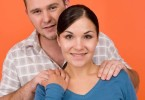 Should Married Couples Have a Joint Bank Account