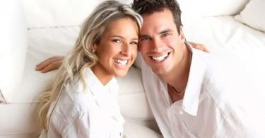 Gift Ideas for Wedding Anniversaries
