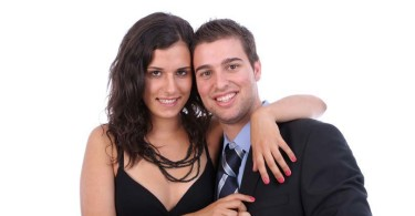 Happy Marriage – Perfect Marriages do Exist