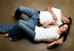 The Benefits of Marriage – You Will Live Longer