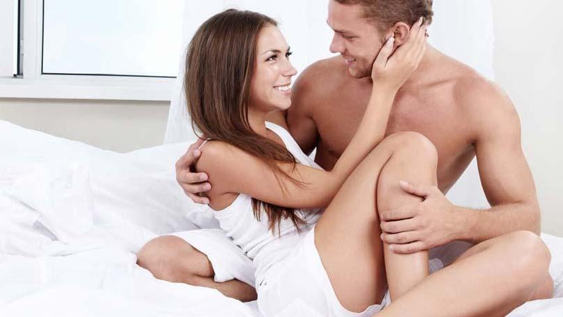 relationship-353