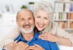 Safer Bathing for Seniors & Disabled