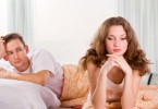 When Friends Divorce – Who Will You Support?
