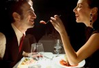 Simple Ways To Keep the Romance Alive