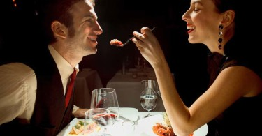 Spoiling Your Wife – She Deserves to Be Pampered