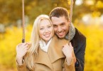 How Important is Love in a Marriage?