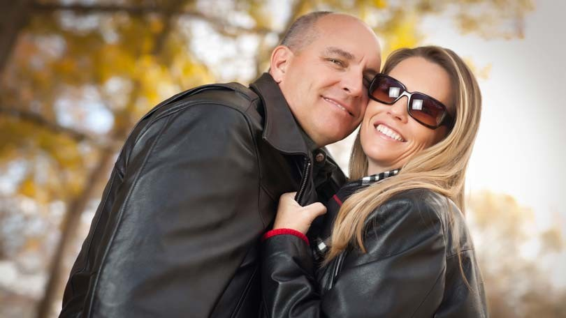 Rekindling a Marriage – Can your Relationship be Saved?