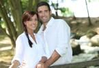 Can a Spouse Actually Change?