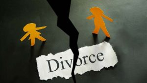 A Divorce Can Be Ugly – Are you Prepared if Things go Wrong?