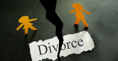 Divorce Statistics | The Odds of Staying Married are Not Good