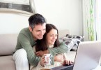 Complimenting Your Spouse