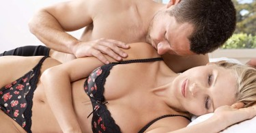 Sexless Marriage – Has the Love Making Disappeared?