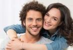 Ex-Girlfriends Make Men Better Husbands
