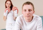 Is Your Marriage in a War Zone – Your style of Fighting will Tell You