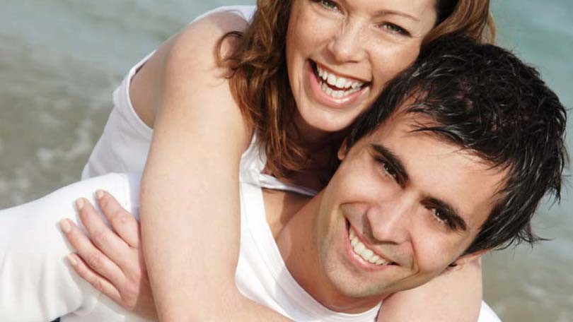 Following Your Man – Keeping the Relationship Alive