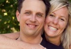 Importance of Hugs in a Marriage