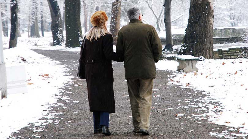 relationship-99