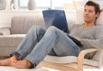 Are You Really as Busy as You Think – Technology can be aTime Killer
