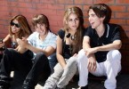 teenager-115