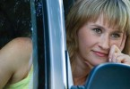 Giving Your Teenager a Car – Is it a Good Idea?
