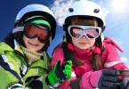 Taking the Family Skiing – Hit the Slopes with Your Children