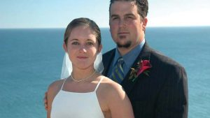 Marriage Vows – A Funny Look at What to Say
