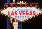 A Wedding in Vegas – Pros and Cons of Getting Married in Vegas