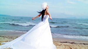 Beach Weddings – Some Helpful Planning Tips