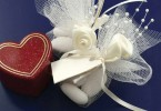 Wedding Favors – Gift Ideas for your Guests