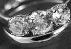 Diamonds – General Information