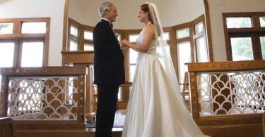 Questions for a Marriage Counselor