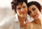 Wedding Speeches | Don't Forget to Thank Your Parents