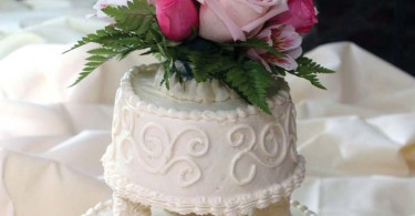 Wedding Cakes – Interesting Facts and Information