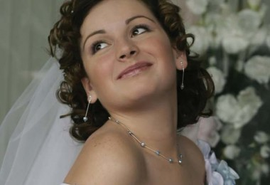 Writing Wedding Vows – How to Express Your Love with Words