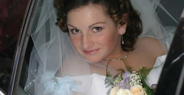 Post Wedding to do List