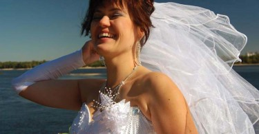 Mock Wedding Vows – Giving your Vows some Personality
