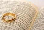 What does the Bible say about Divorce – Is it Wrong?