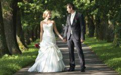 wedding-9