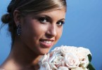 Getting Married in Vegas – Pros and Cons